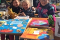 Kinderflohmarkt_Kindercafe_0417 (6)