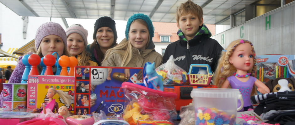 Kinderflohmarkt_SHE_070516 (5)